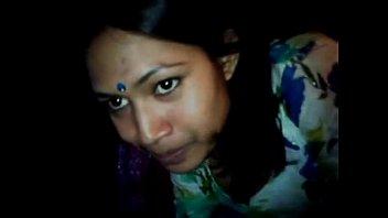 देसी भारतीय मीरा सेक्स स्कैंडल