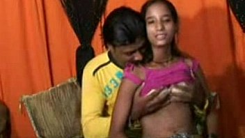भारतीय आकर्षक गुदा सेक्स