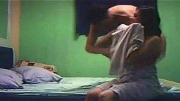 देसी एमेच्योर सेक्स मुंबई गर्ल श्रुत की