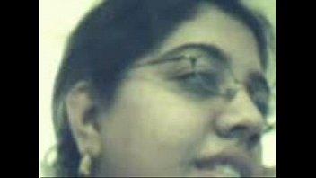 Indian Gal At Yahoo Camयाहू में इंडियन गैल