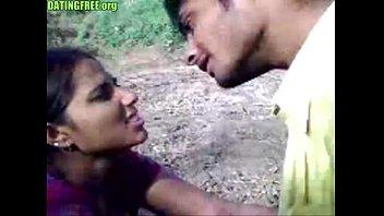 भारतीय एमेच्योर प्रेमी सार्वजनिक सेक्स डेटिंग
