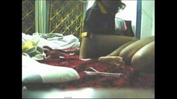 भारतीय कॉलेज जोड़े हिडेनकाम सेक्स