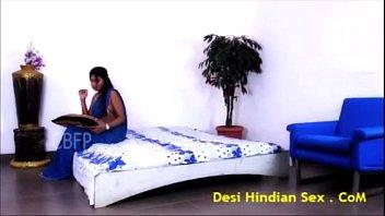पति के साथ गर्म देसी मसाला पत्नी सेक्स